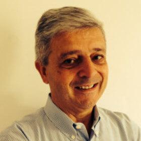 Antonio Josè Relva Ribeiro